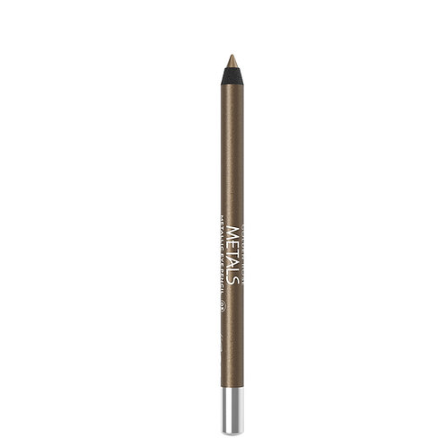 Metals Metallic Eye Pencil Nº03