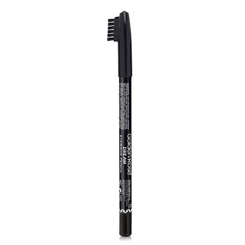 Dream Eyebrow Pencil Nº 301