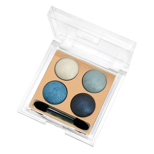 Wet & Dry Eyeshadow Nº 01