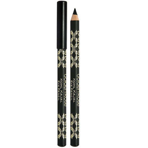 Kohl Kajal Eye Pencil NEGRO
