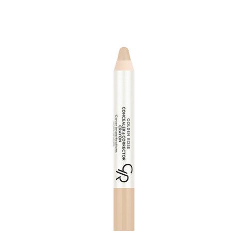 Concealer & Corrector Crayon Nº004