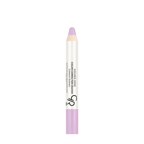 Color Corrector Crayon Nº52