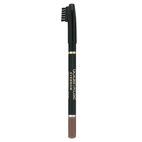 Eyebrow Pencil Nº 103 MARRON CLARO