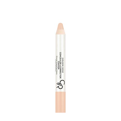 Concealer & Corrector Crayon Nº005