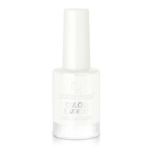 Color Expert Nail Lacquer Nº CLEAR