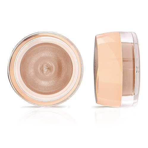 Maquillaje Mousse Foundation 05