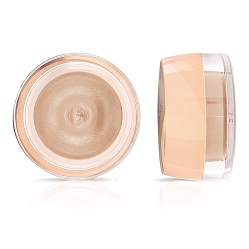 Maquillaje Mousse Foundation 03