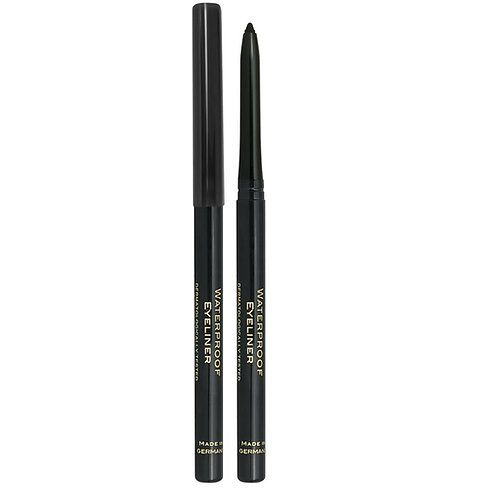 Waterproof Eyeliner Nº 01