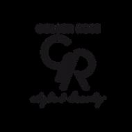 logo grplanet.png