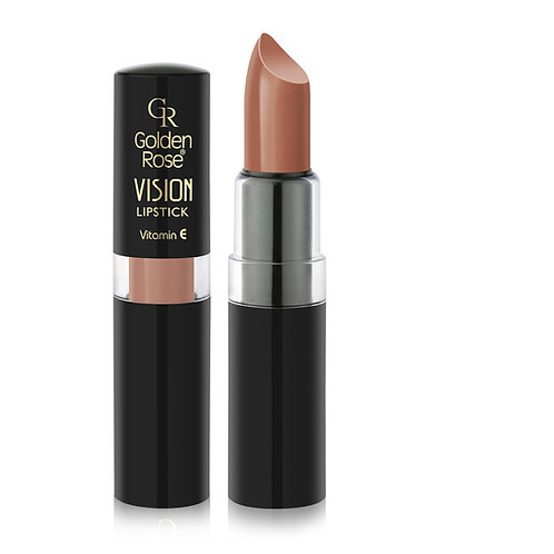 Vision Lipstick Nº101