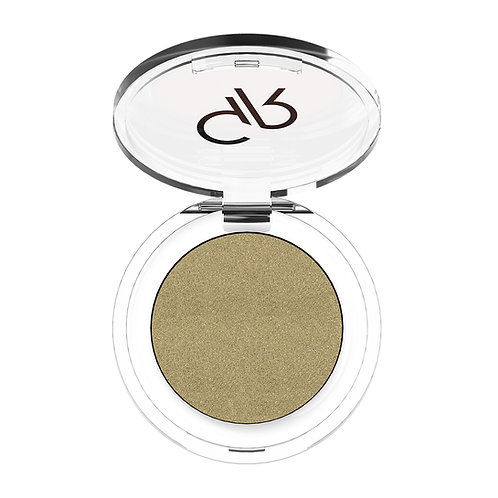 Soft Color Mono Eyeshadow Nº54 PEARL