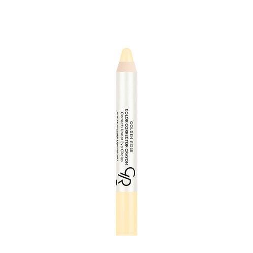 Color Corrector Crayon Nº53