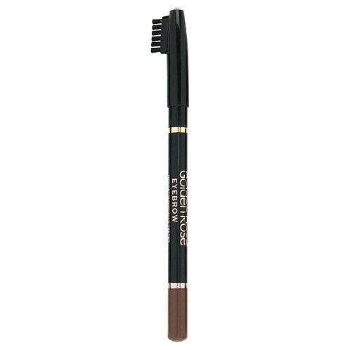 Eyebrow Pencil Nº 102 MARRON