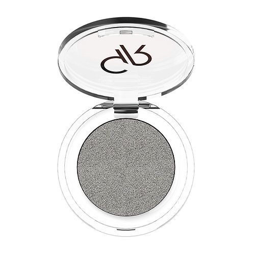Soft Color Mono Eyeshadow Nº81 SHIMMER