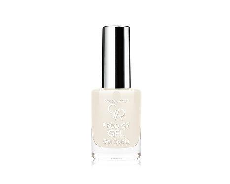 Prodigy Gel Colour Nº 01