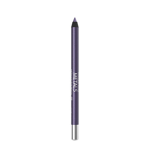 Metals Metallic Eye Pencil Nº06