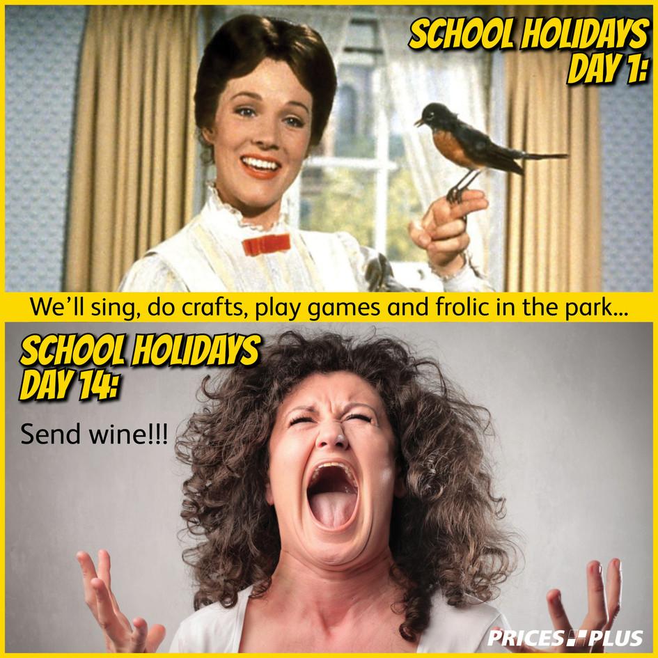 PP_FB_NF_SchoolHols_Day1vsDay14.jpg