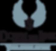 TaxAngel_Logo_COLOUR.png