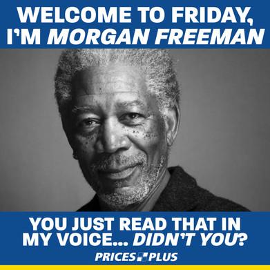 PP_FB_Friday_MorganFreeman.jpg