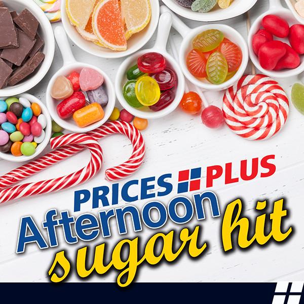 v1 PP_FB_NF_SugarHit.jpg