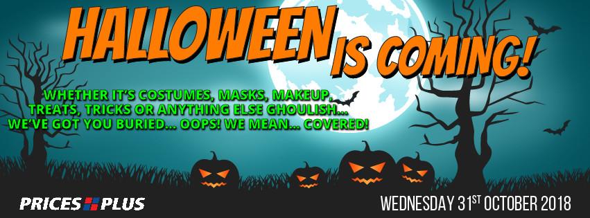 Halloween Cover-.jpg
