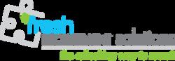 Fresh Recruitment logo