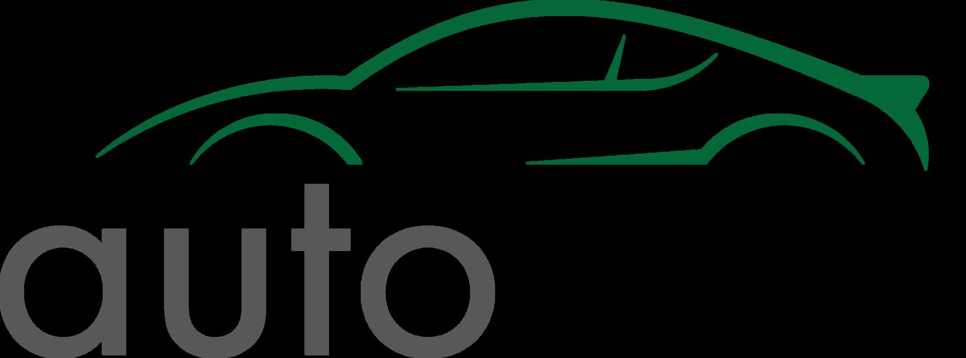 AutoPlus_logo_colour.png