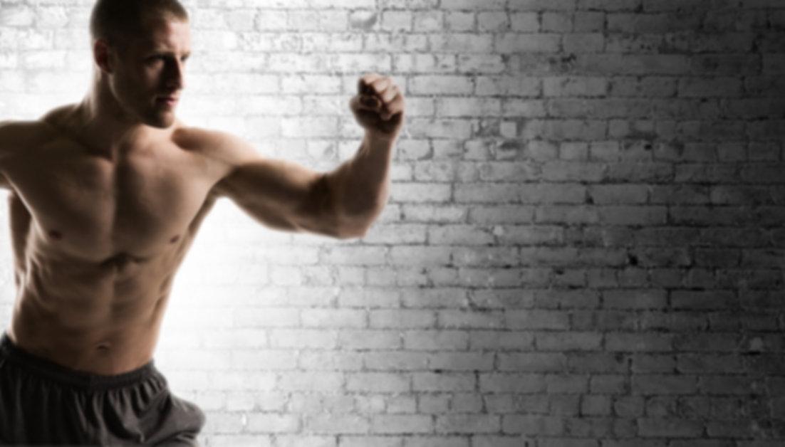 HumanFusion FitnessBuilderPRO