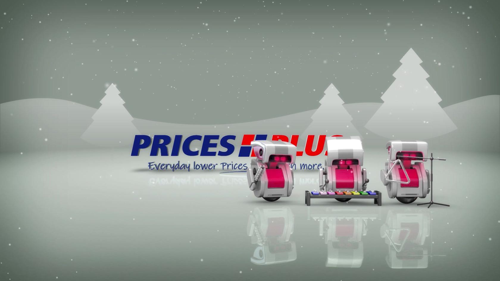PricesPlusXmasRobots.mp4