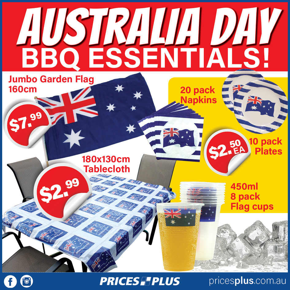 PP_FB_ProductTile_AustDay_BBQEssentials.