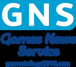 GNS_logo_COLOUR