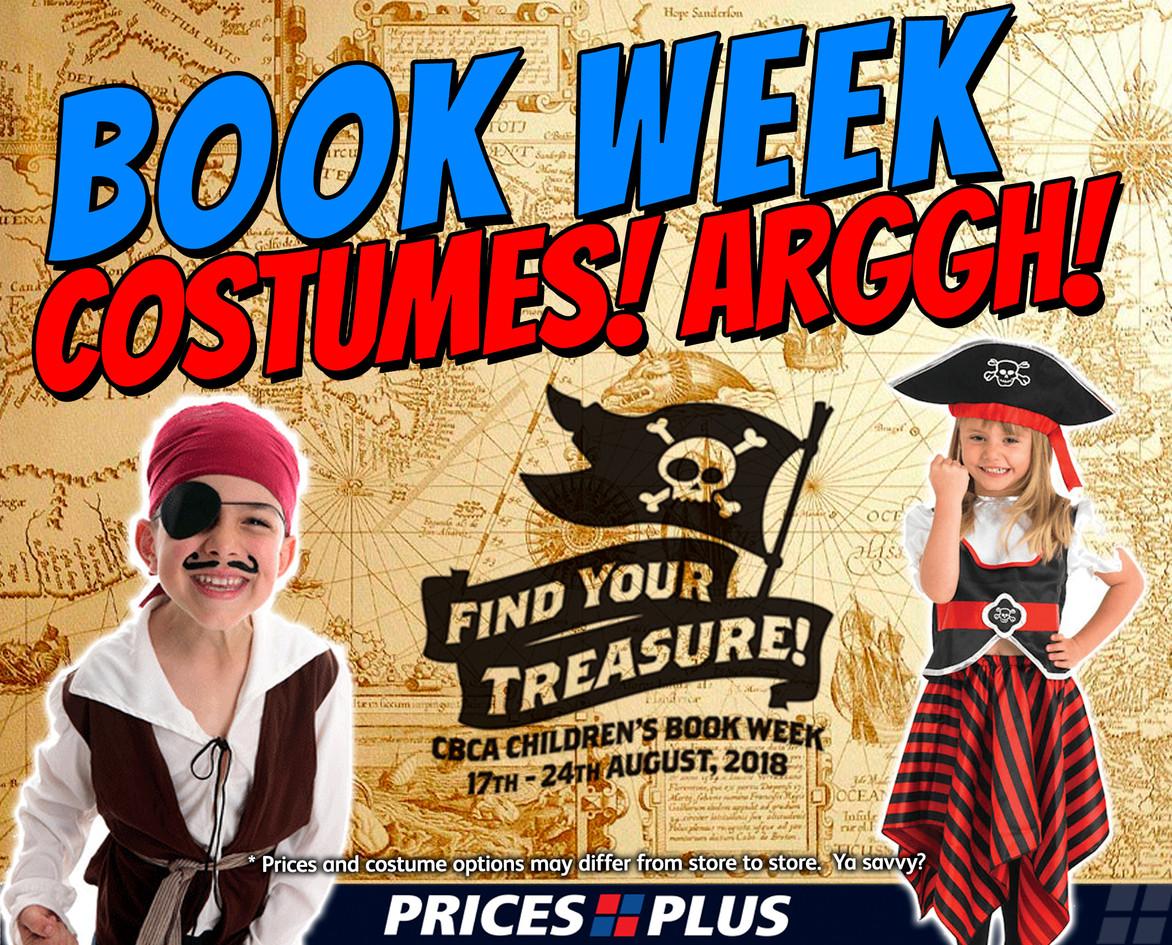 FB_NF_Bookweek2_Aug2018.jpg