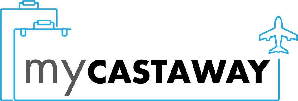 v1 MyCastAway.jpg