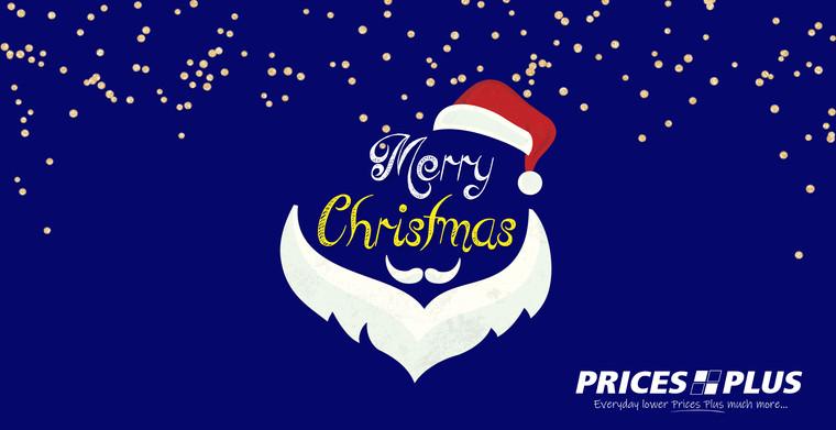 PP_2018_Merry XmasFB.jpg