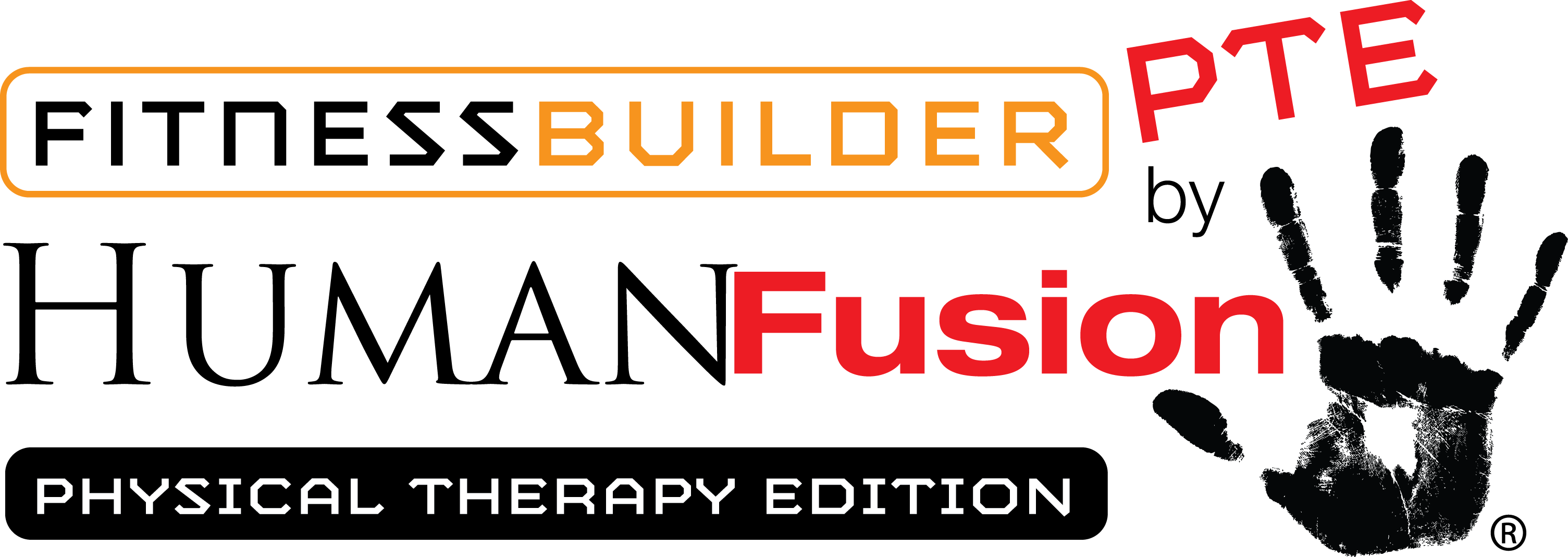 FitnessBuilder by HumanFusion