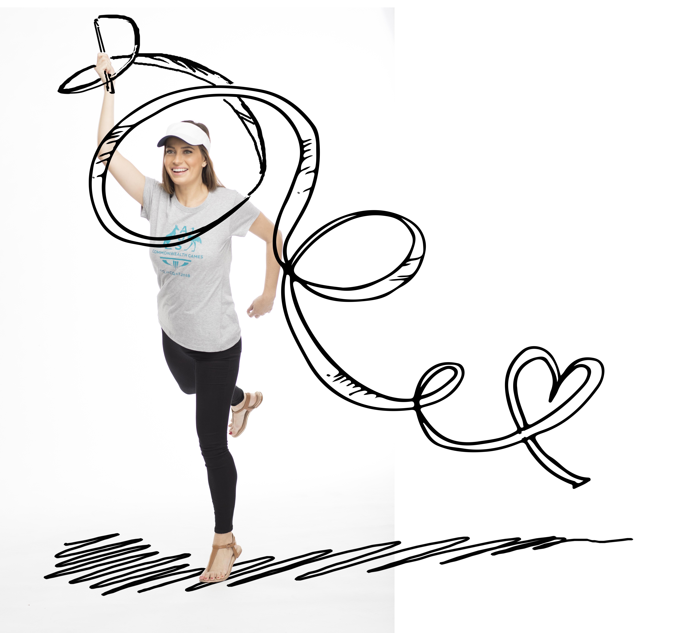 AJ1I5124_WomensGymnasticRhythmic1
