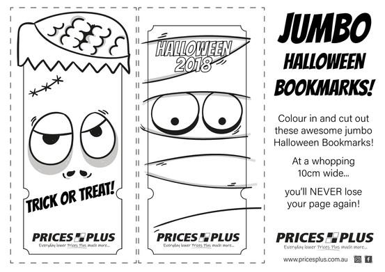 PP_Halloween bookmarks.jpg