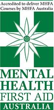 mhfa-australia_instructor-logo.png