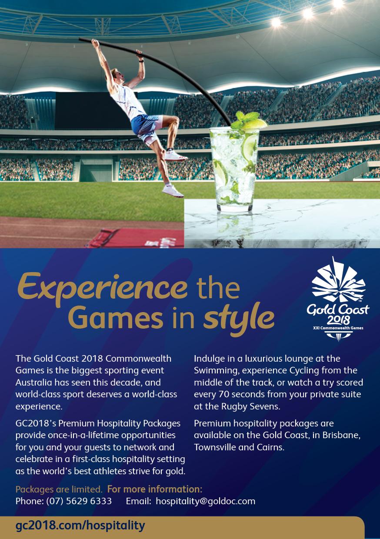 v1 CS925 Rugby hospitality A5 flyer2