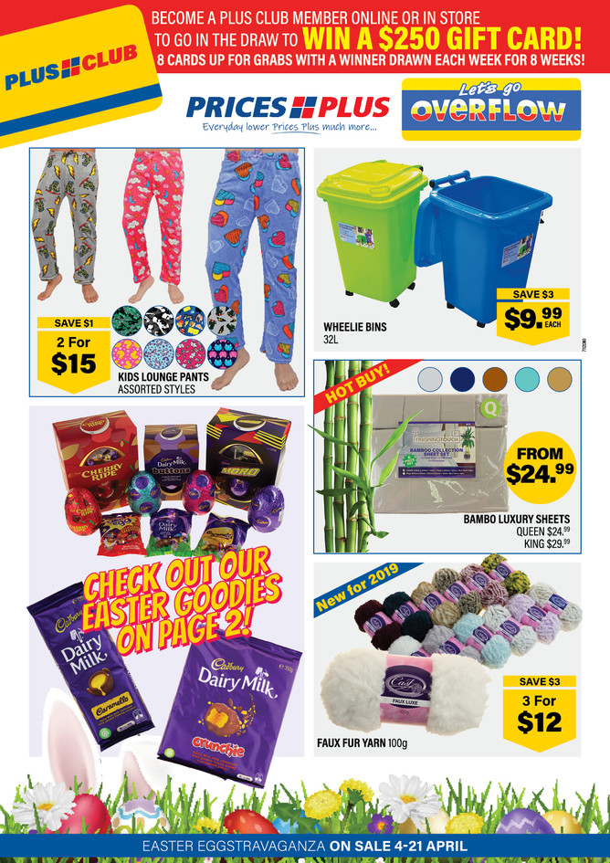 OF_2019_Easter_Catalogue 8pp_Page 1.jpg