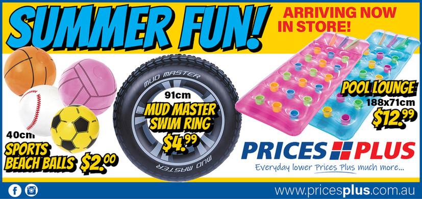 PP_Summer Splash week 1.jpg