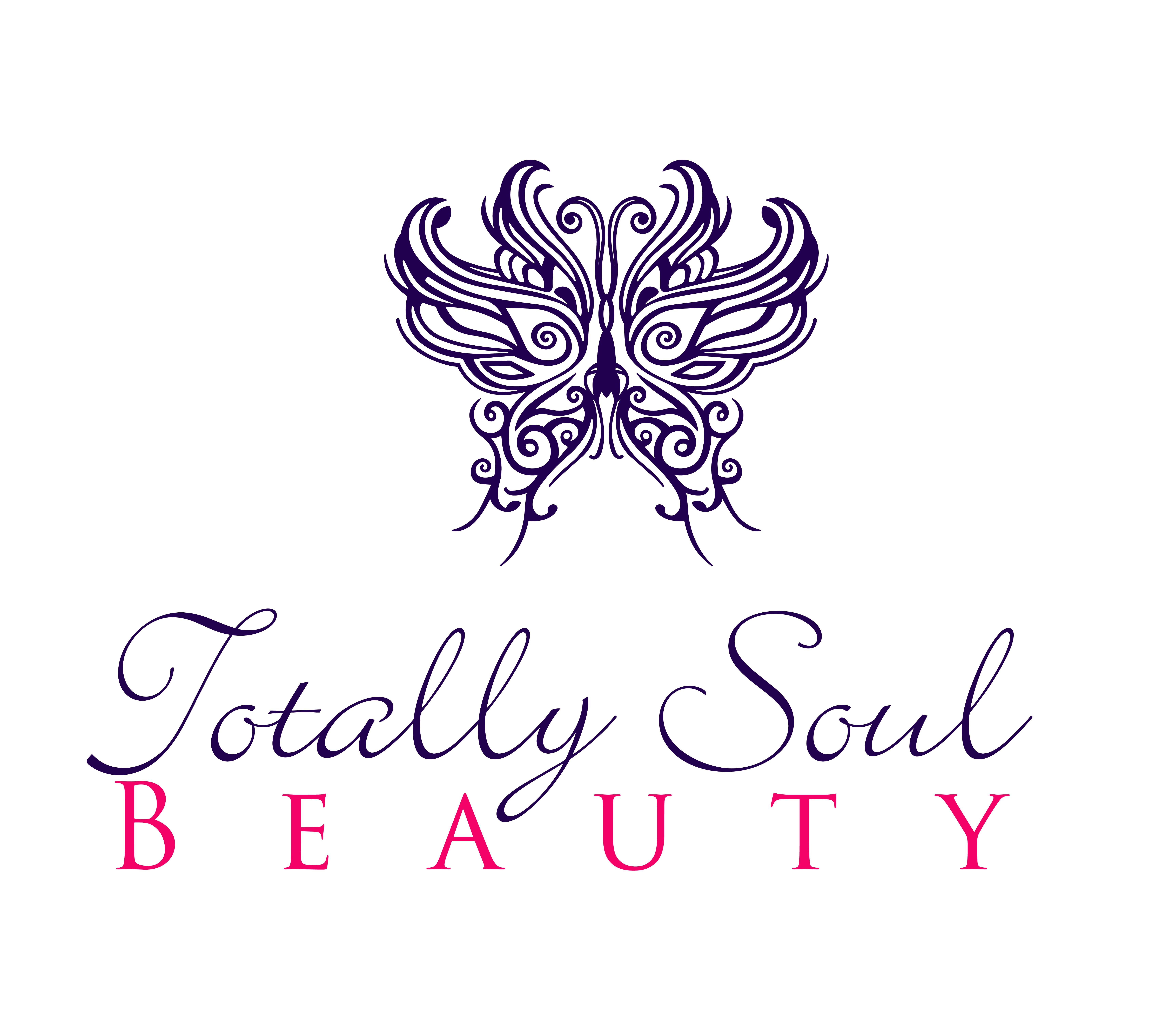 Totally Soul Beauty