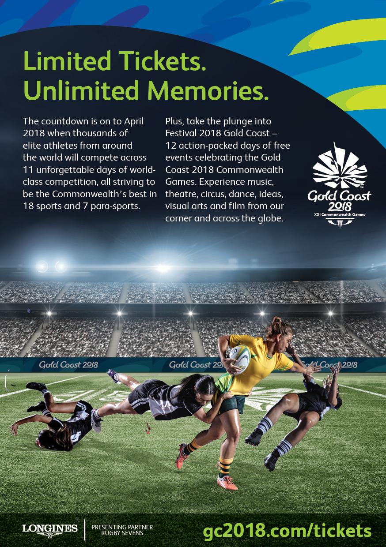 v1 CS925 Rugby hospitality A5 flyer