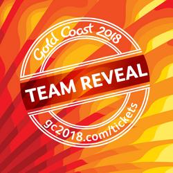 WEB Team Reveal_Stamp_Asset SUN-01