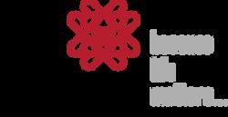CPR Rescue logo