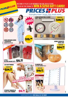 PP_2019_MothersDay_Catalogue8pp.jpg