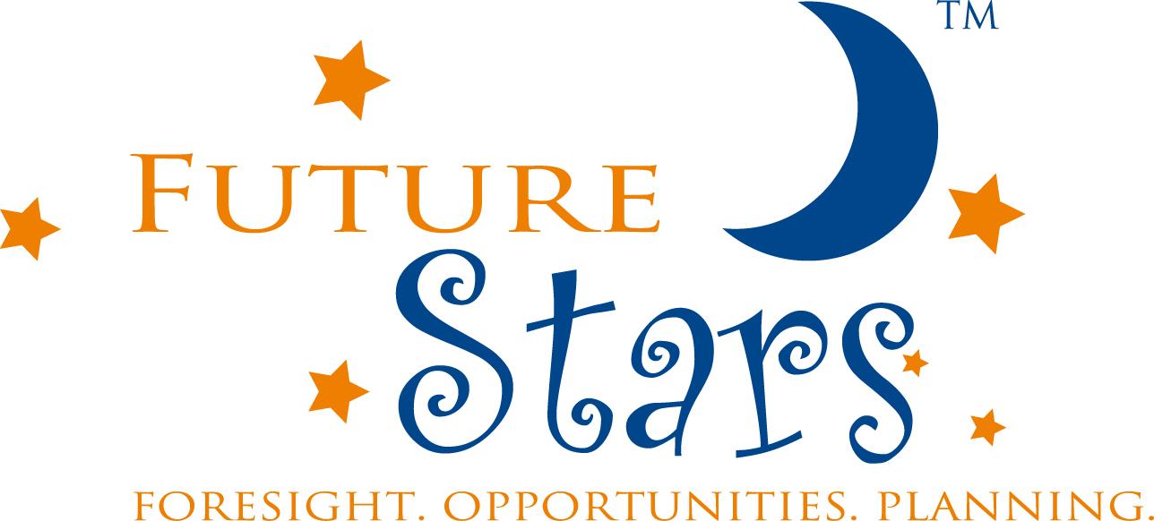 FutureStars logo
