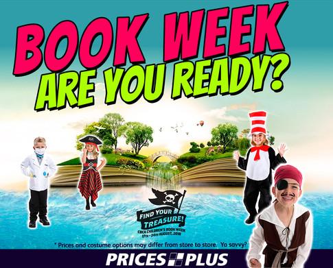 FB_NF_Bookweek_Aug2018.jpg