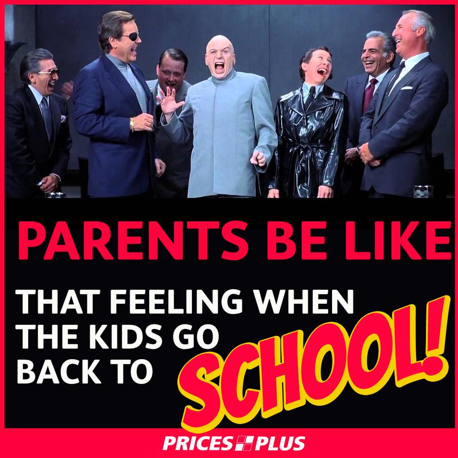 PP_FB_NF_Humour_ParentsSchool.jpg