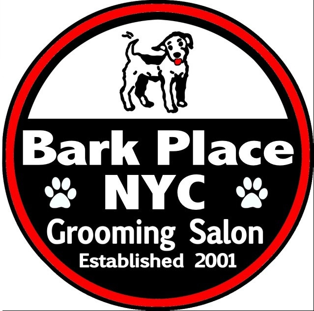 Pet Grooming Upper East Side Bark Place Nyc United States